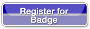 Register for FREE Badge