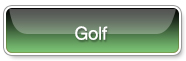 Glass-buttons-Golf